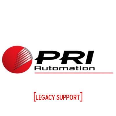 PRI Automation